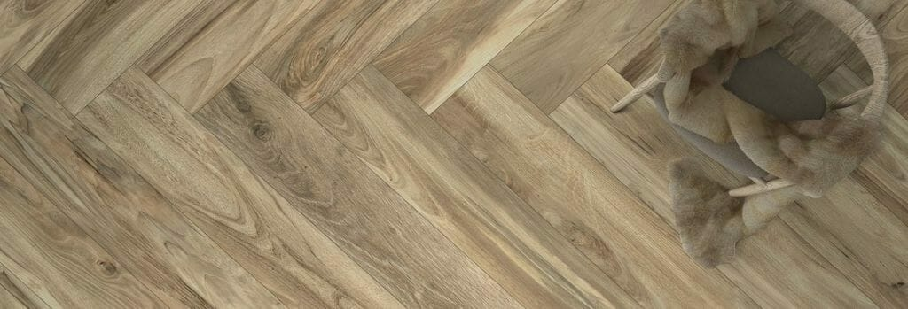 porcelain tile that looks like wood in natural wood color