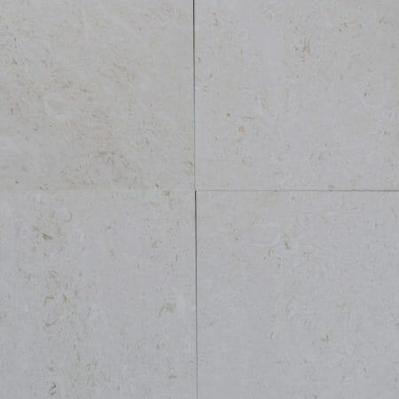 Flooring Store, Fossil Beige Limestone