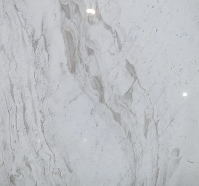 Volakast is a type of natural stone that is called dolomite. It comes from Turkey, Greece and Italy. The background color of this natural stone is white. Most of our customers who picked Volakast for their floors from our store are located in Parland.
