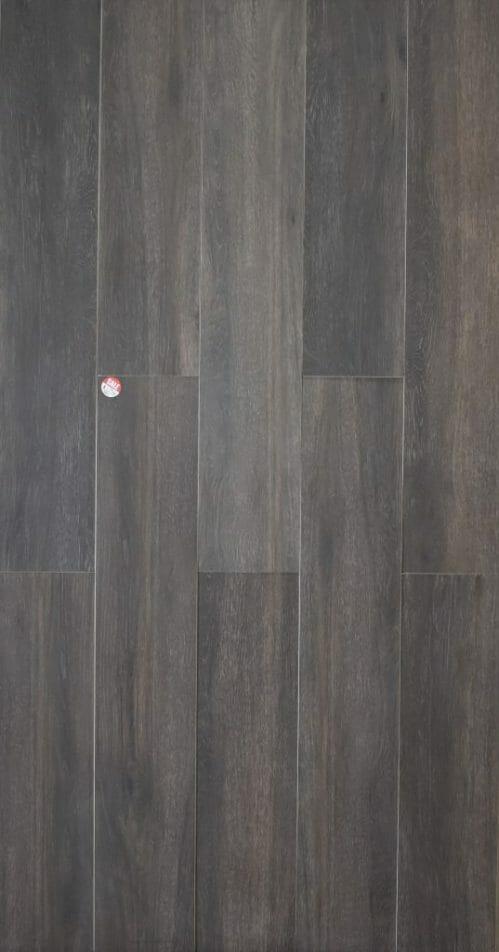 8x45 wood look tile Montana Wenge