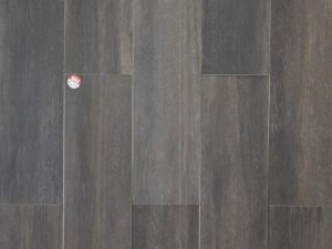 Montana Wenge is a porcelain tile wood in dark colors with an upscale look