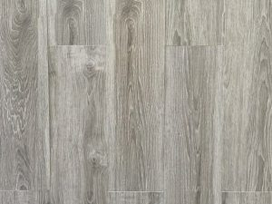 Wood Like Flooring Tile TrendWood Mink is porcelain tile from Turkey with taupe background and some wood movements