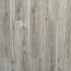 Trendwood Mink For Wood Look Flooring