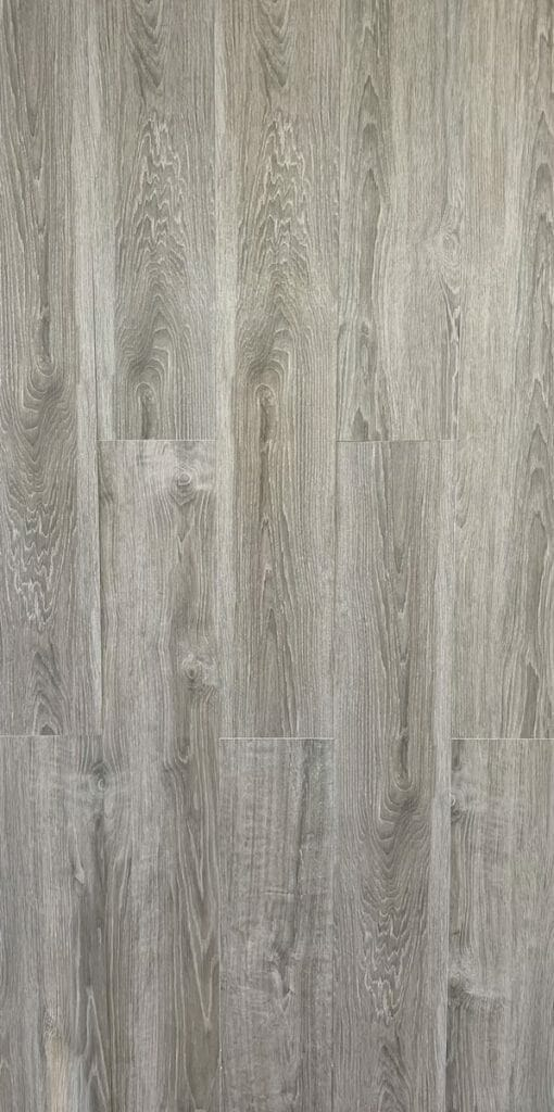 Trendwood Mintk Taupe Color Wood Look Tile