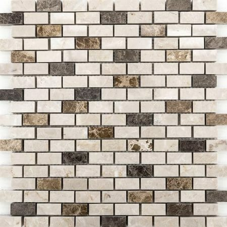 Adana Bricks