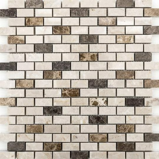 Adana_Bricks_Mix_Pulido