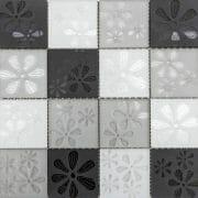 Blumen Grey