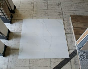 Baranello-large-format-white-porcelain-tile