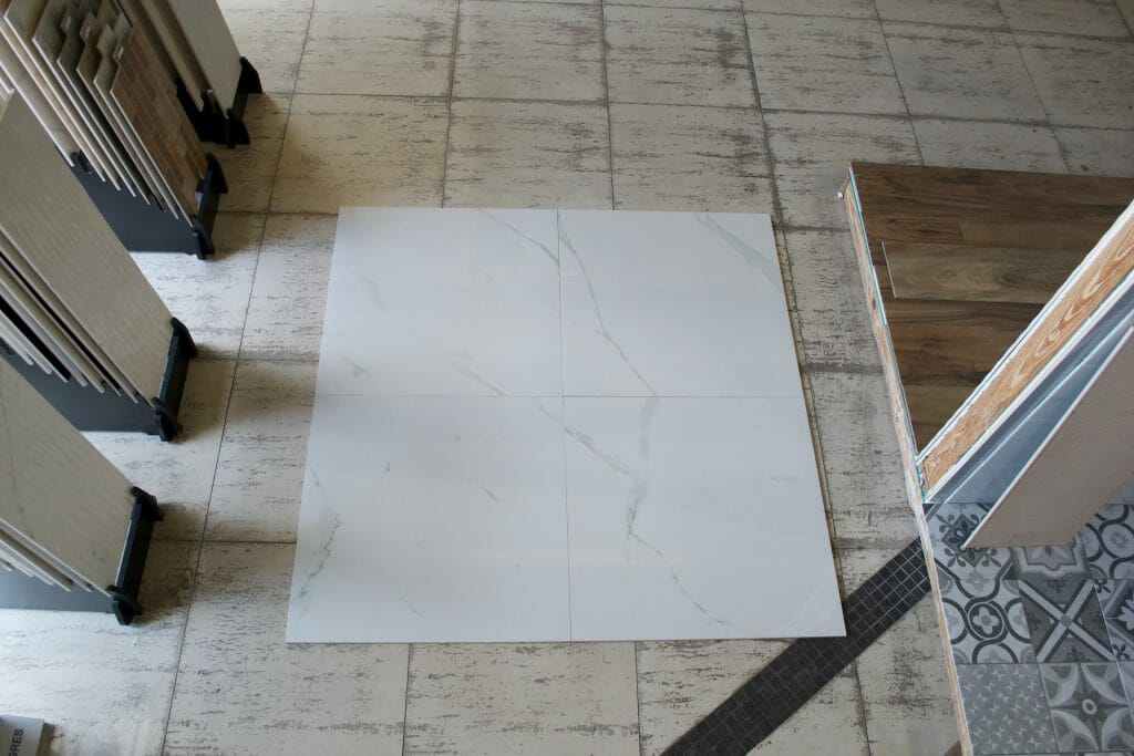 Baranello-large-format-white-porcelain-tile