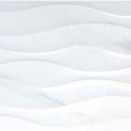 Carrara White 3D