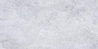 Cement Effect Grey Tile