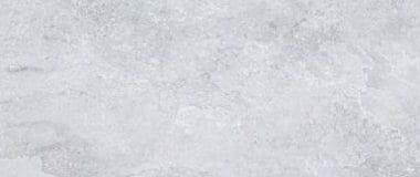 Cement looking Grey Concrete Tile
