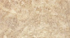 Emperador Marble Effect Wall Tile