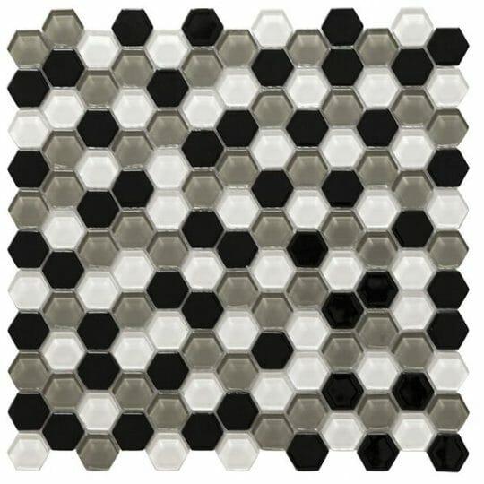 Hexa Vetro Grey