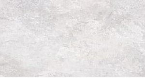 Light Grey Color Cement Effect Wall Tile