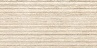 Ozone Bone Light Beige Color Wall Tile