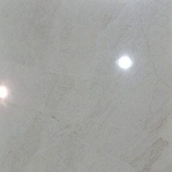 Light Cream, White Polished Marble