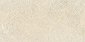 Beige Limestone Effect Wall Tile