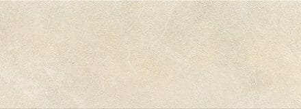 TOWN_IVORY_Wall tile