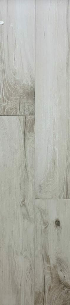 Faux Wood Tile Geo Natural porcelain floors tile from Spain with wood effect