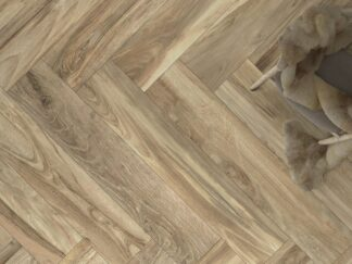 Wood Look Tile Bellver Natural From Spain