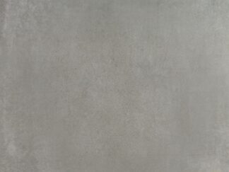 Grey color cement look Canada Gris