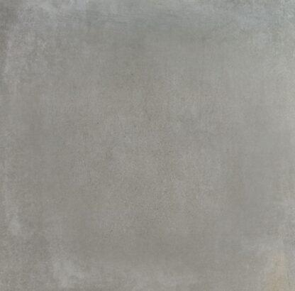 Grey color cement look Canada Gris