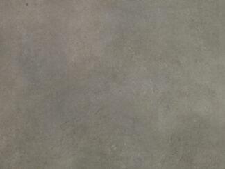 Core Ash Grey Color Concrete Look Large Format Tile