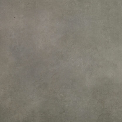 Core Ash Grey Color Concrete Look Large Format Tile