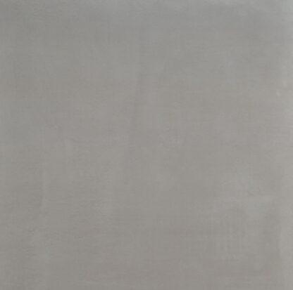 Grey Color Large Format Porcelain Tile With Concrete Effect Cremona