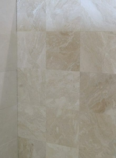 Diana Royal Polished Marble From Turkey