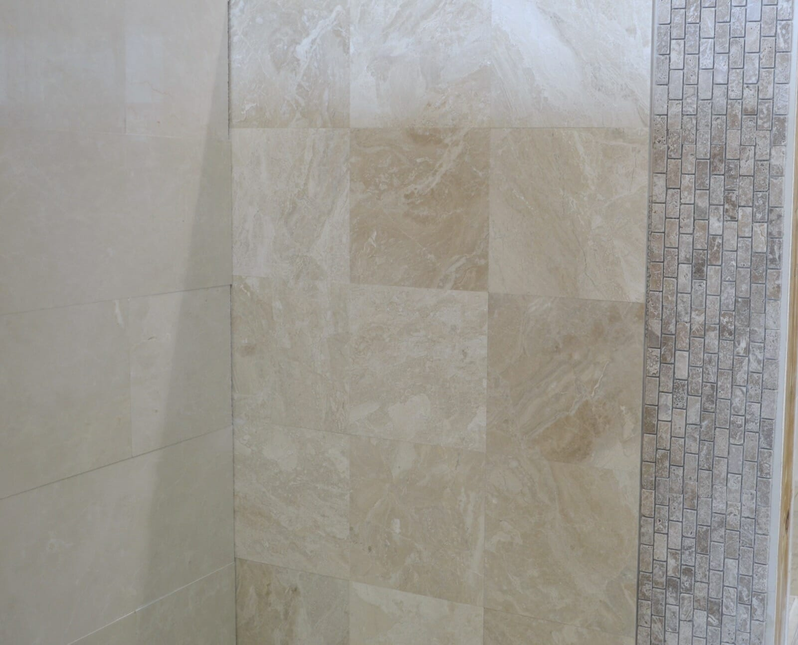 Diana Royal 18 X 18 And 12 X 12 Tiles And Stone