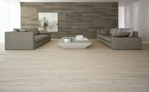 earth tones Wood Look Tile Montana Maple
