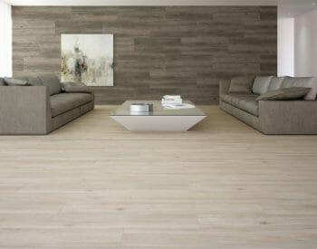 Wood Look Tile Montana Maple