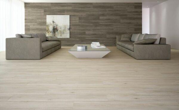 earth tones Wood Look Tile Montana Maple