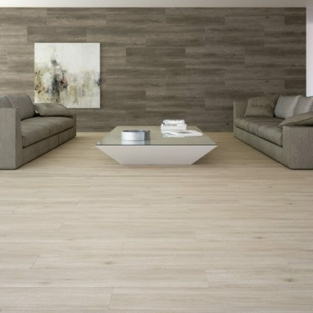 Wood Look Tile Montana Maple