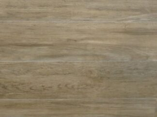 Wood Look Tile Kera Golden Pecan in medium brown tones with some graining