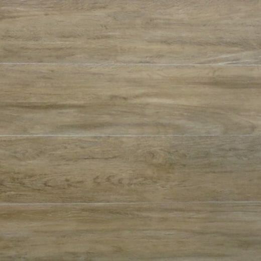 porcelain-tile-wood-plank-kera-golden-pecan-504-640
