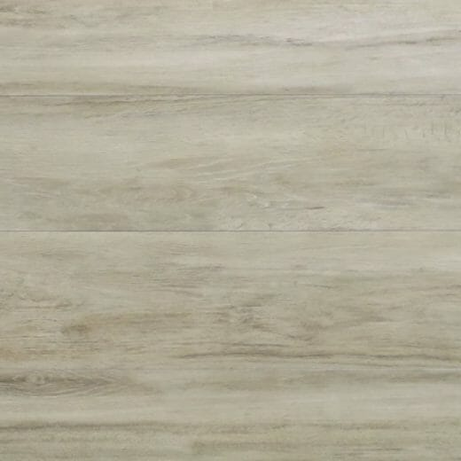 Wood Look Tile Kera Haya in Maple color