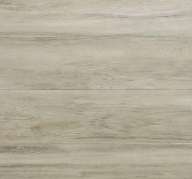 Wood Look Tile Kera Haya in Maple color
