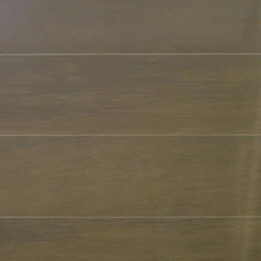 porcelain-tile-wood-plank-kera-wenge-504