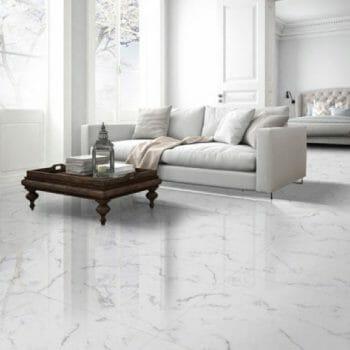 statuario-tile-560-587