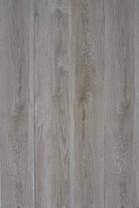porcelain tile with hardwood floors effect Trendwood Mink in taupe color