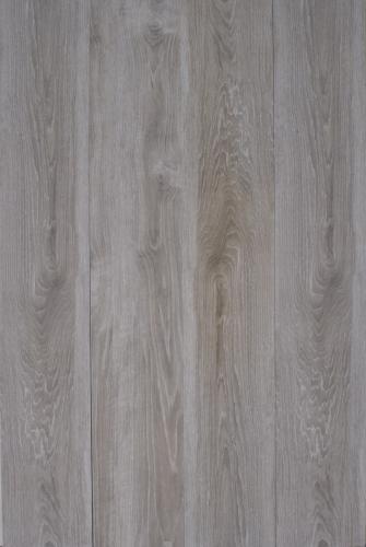 porcelain tile with hardwood floors effect Trendwood Mink in taupe color
