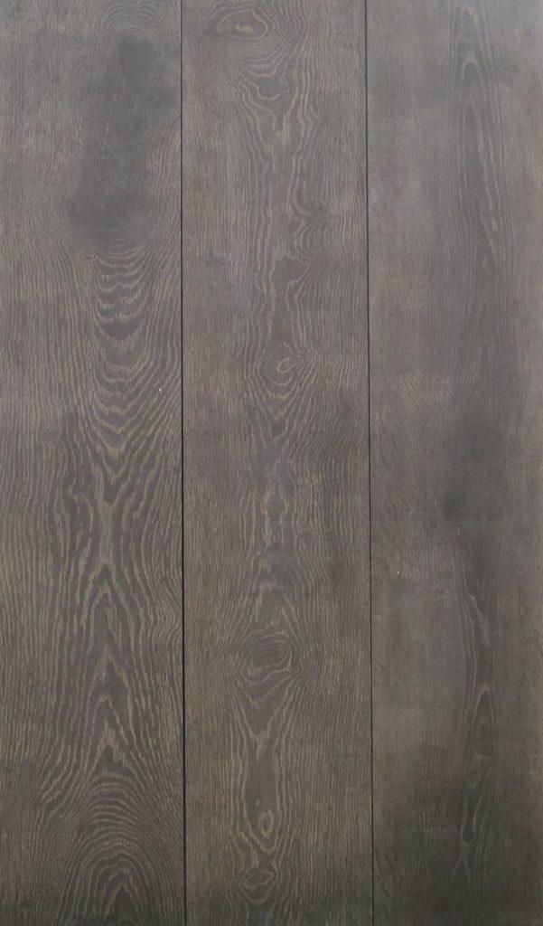 Wood Look Tile Aspen Wenge