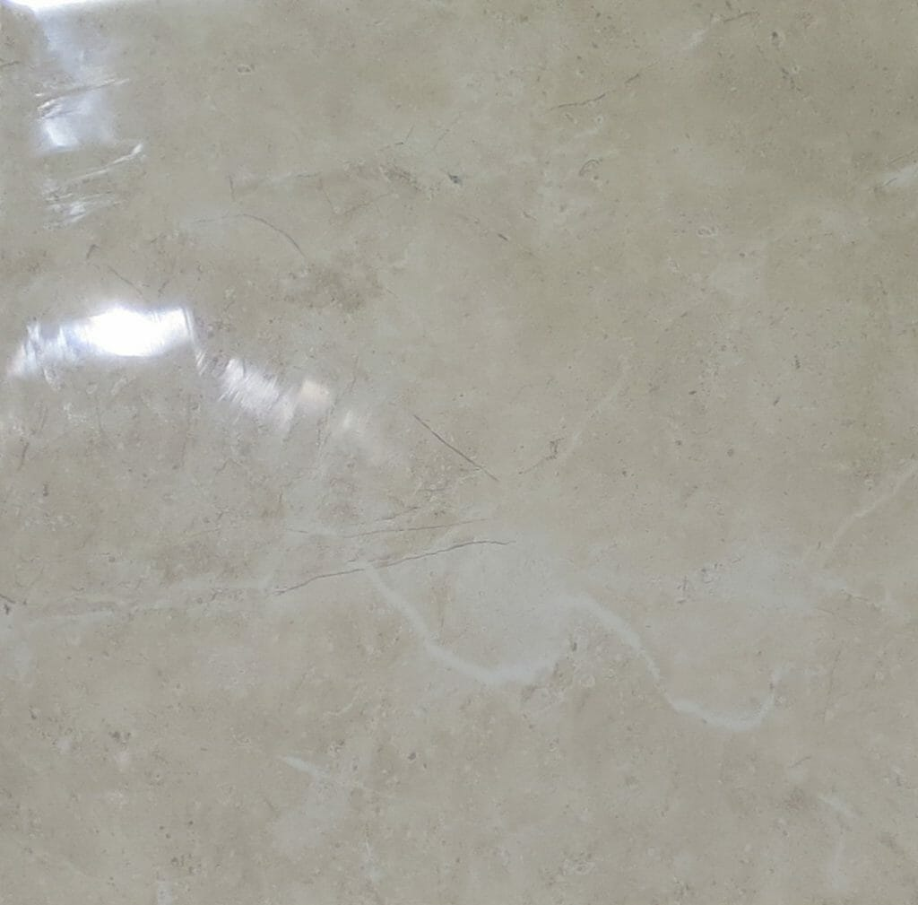 Summer Beige Marble Look Tile Tiles And Stone Warehouse