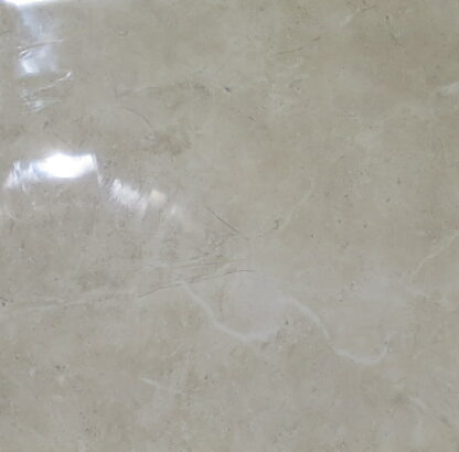 marble look tile summer beige