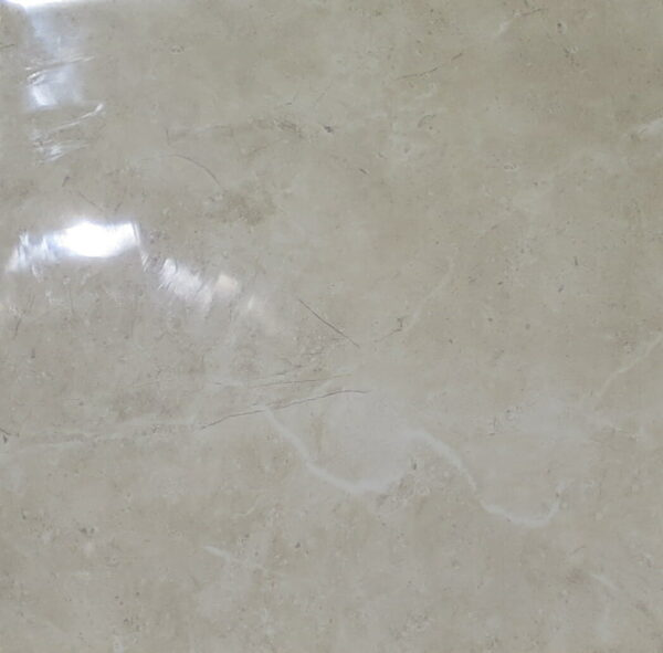marble look tile summer beige