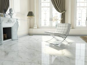 24x48 white Tile Anderson. large format white flooring tile