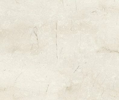24x48 floor tile Santa Fe Bone with marble look design big tile